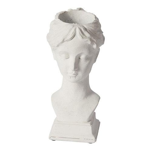 Acropolis Vase