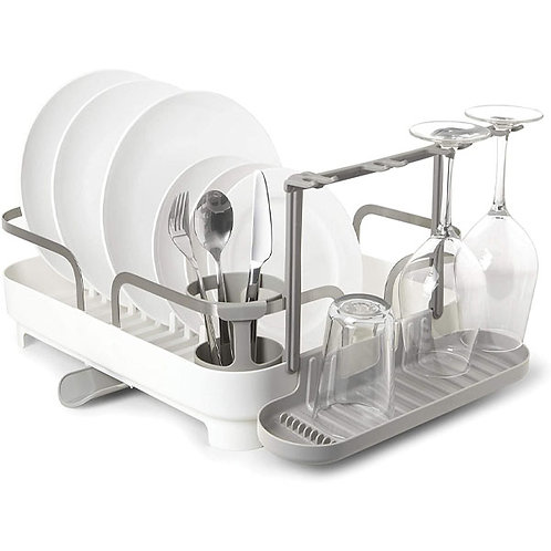 amuse | shoppeamuse | Umbra Holster Dish Rack