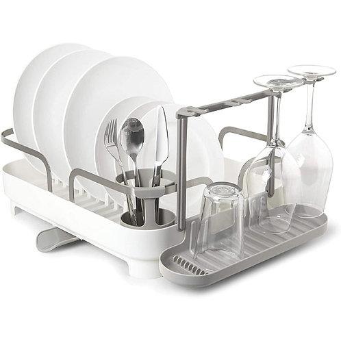 amuse   shoppeamuse   Umbra Holster Dish Rack