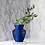 Thumbnail: Paper Vase Helio