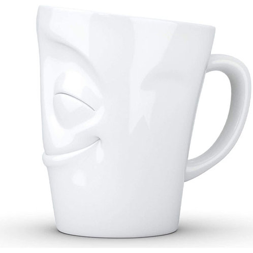 Coffee Mug | Face Mug | | Tassen