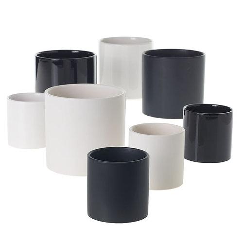 Cercle Pot