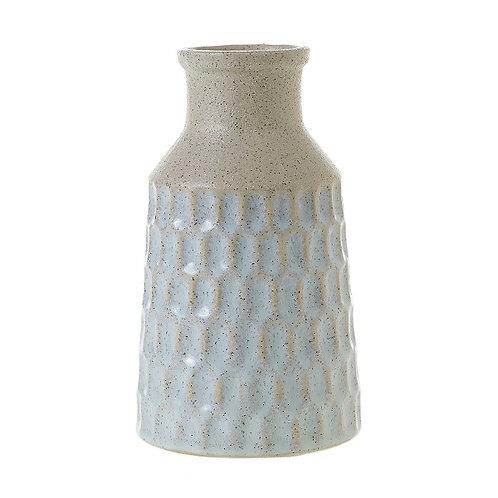 Bonvoy Vase