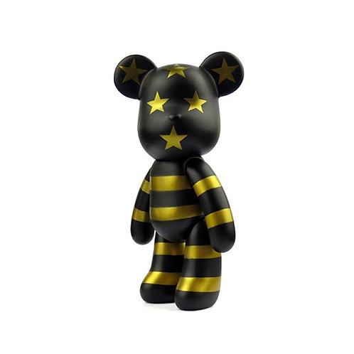 Popobe | Bear | America Limited
