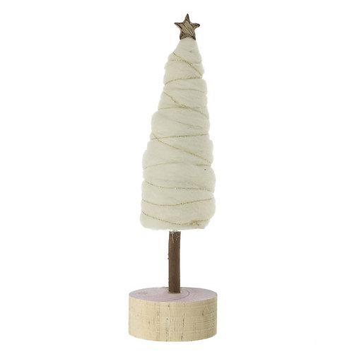 X - Mas | Christmas | Accent Decor