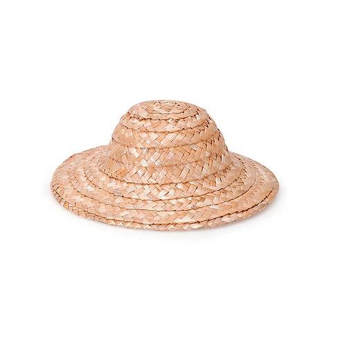 amuse l Shoppeamuse l Straw Hat for Cacti