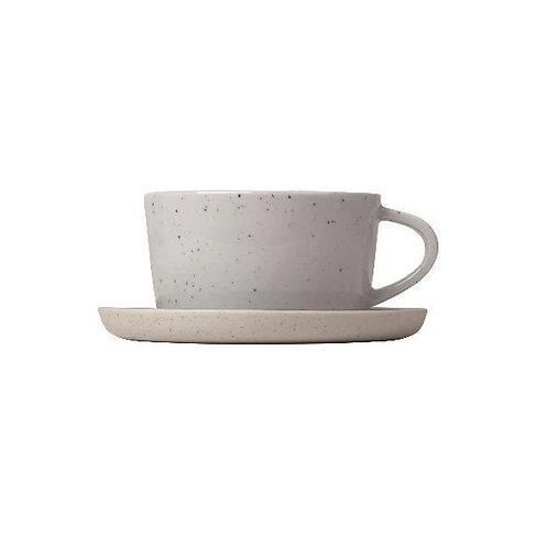 amuse l Shoppeamuse l Blomus Sablo Ceramic Stoneware