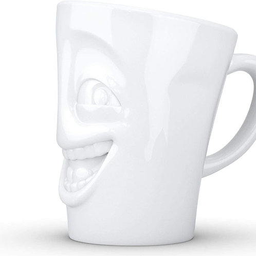 Coffee Mug | Face Mug | | Tassen