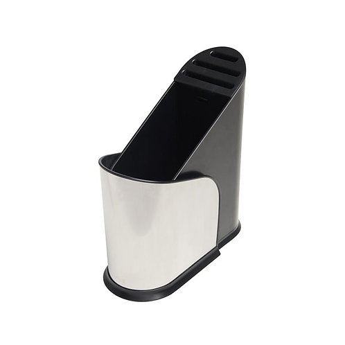 Furlo Utensil Holder