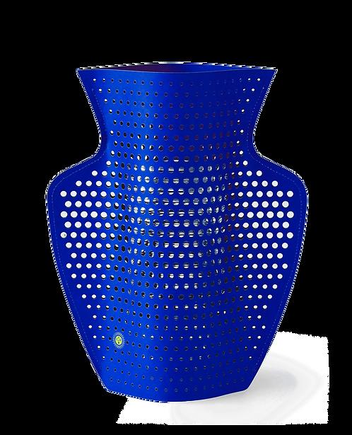 Paper Vase Helio