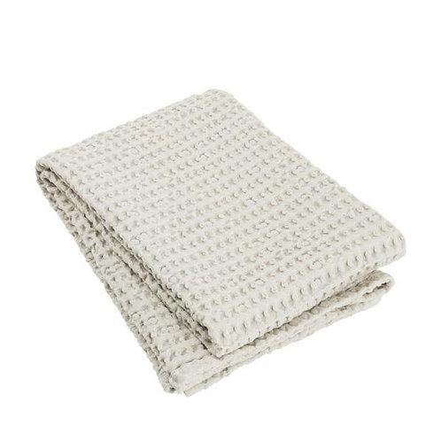 amuse l Shoppeamuse l Blomus Wattfle Bath Towel