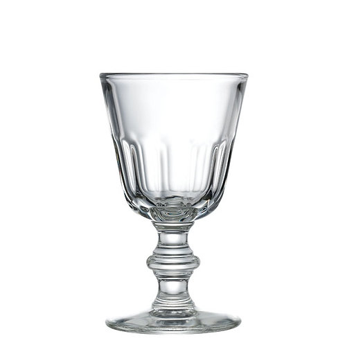 Perigold Wine Glass