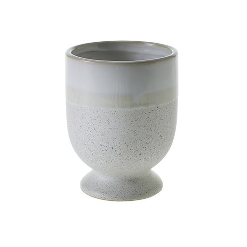amuse l Shoppeamuse l Accent Decor Laney Vase