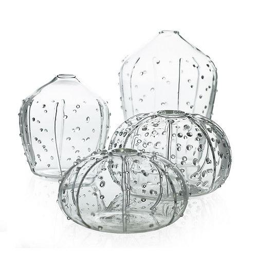 Urchin Budvase