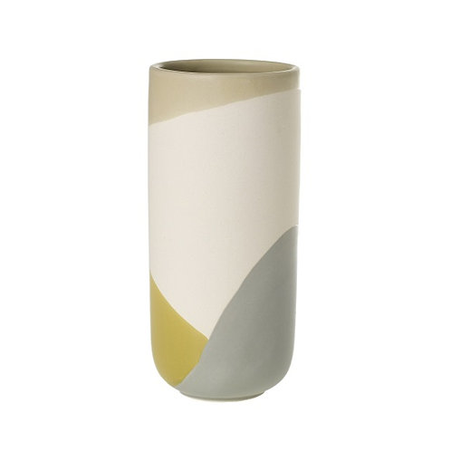 Colorway Vase