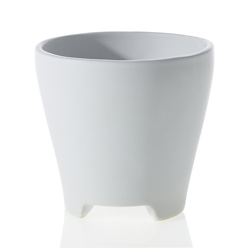 amuse l Shoppeamuse l Accent Decor Ruth Pot l Planter