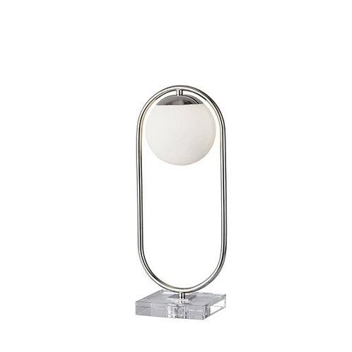 Sabrina LED Table Lamp