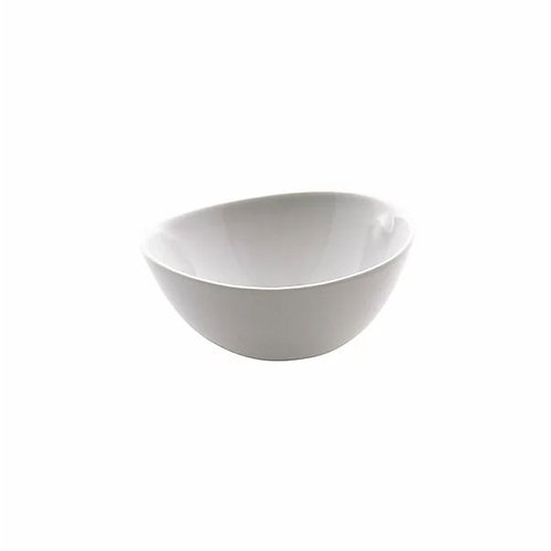 amuse | shoppeamuse | Cookplay | Shell Line | Ice Cream Bowl | Rice Bowl | Bowl