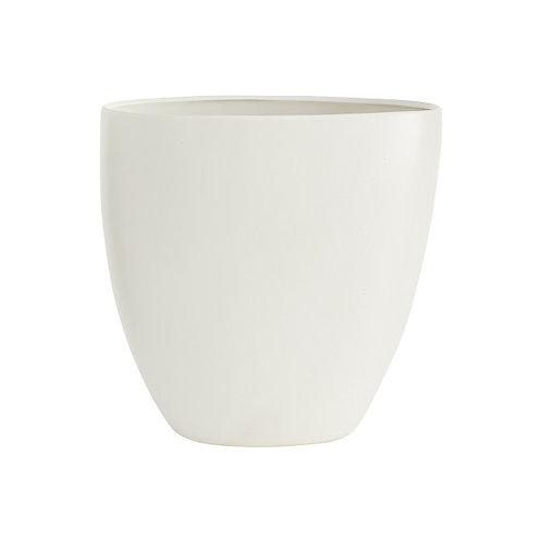 Sasso Vase