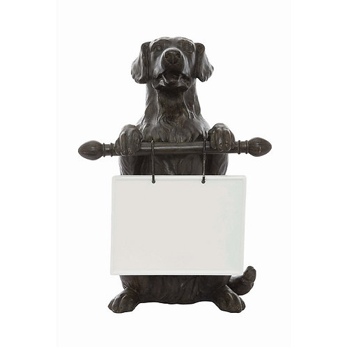 amuse | shoppeamuse | Creative Co Dog Message Board