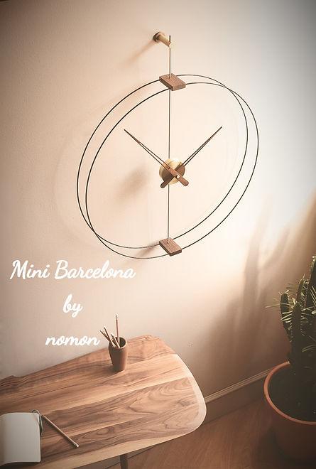MBARG_MINI_BARCELONA_G_AMBIENTE_2_edited