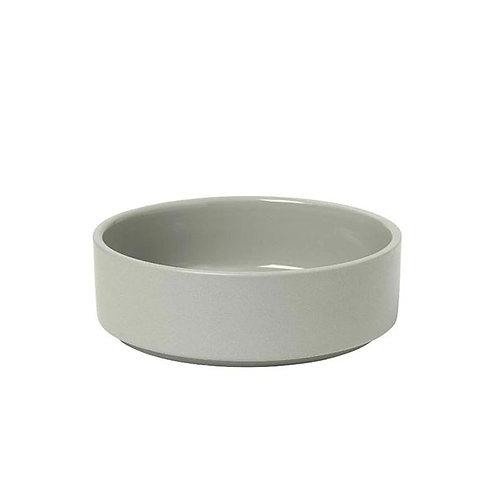 Pilar Bowl Shallow 6 Inch