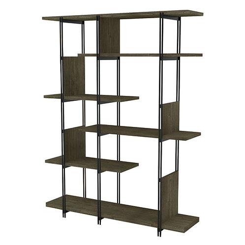 Best Modern Bookcase