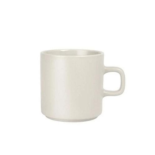 Blomus Coffee Cup 9oz