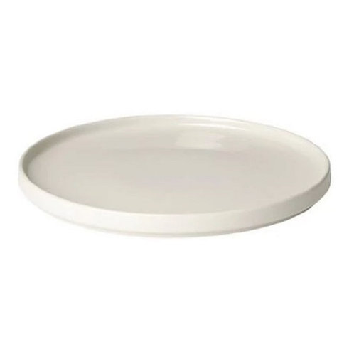 Dinnerware - Light Grey