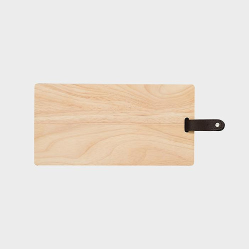 amuse l Shoppeamuse l Yod and Co Loop Cutting Board
