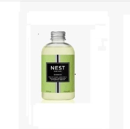 Nest Reed Diffuser Liquid Refill