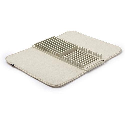 amuse | shoppeamuse | Umbra | Drying Rack | Dish Rack