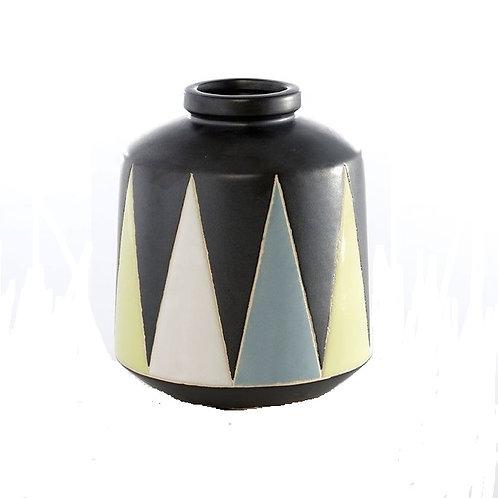 Small Tribeca Vase