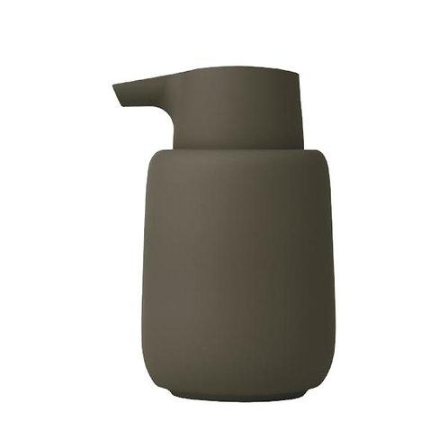 amuse | shoppeamuse | Blomus Soap Dispenser