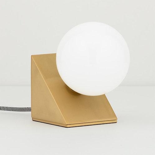 ASPYN Table Lamp