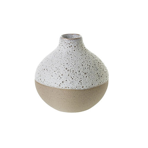 amuse l Shoppeamuse l Accent Decor Sandy Budvase