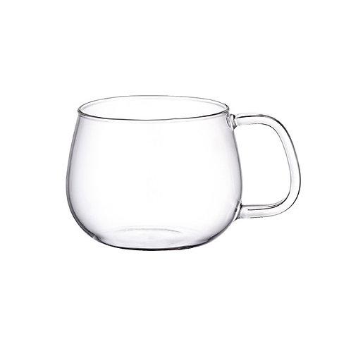 amuse l Shoppeamuse l Kinto Unitea Glass Cup