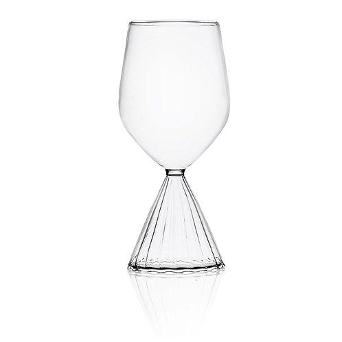 TUTU White Wines Stemmed Glass