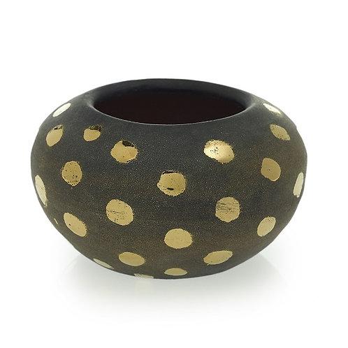 Coco Bowl
