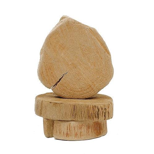 amuse l Shoppeamuse l Creative Co Op Natural Wood Slab