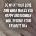 Make EVERYday special