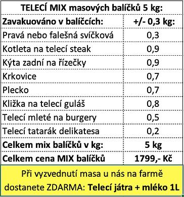 AKCE 5kg 1799 NEW.png