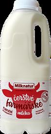 1L-mleko.png