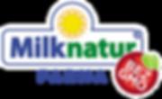 milknatur-logo-bezGMO.png