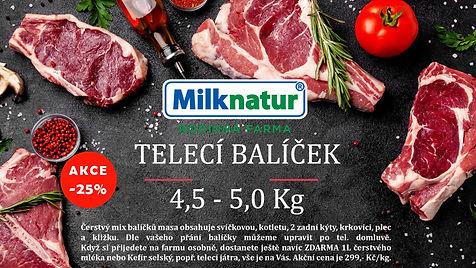 Maso mix 4,5-5,0 kg.jpg