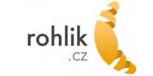 Rohlik_logo.png
