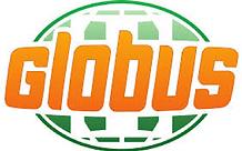 Globus_logo.png