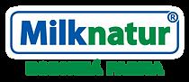 milknatur-logo2020.png