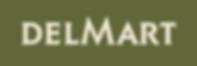 Delmart_logo.png