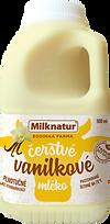 500ml-vanilka.png